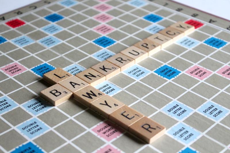 bankruptcy-scrabblewebp.webp