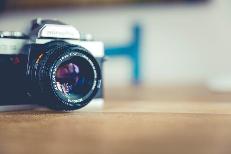 camera-photography-technology-reflection-122400.jpg