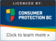 licensed-by-consumer-protection-bc.png