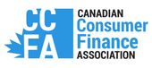 canadian-consumer-finance-association