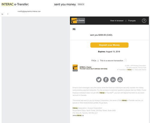 interac-email.png