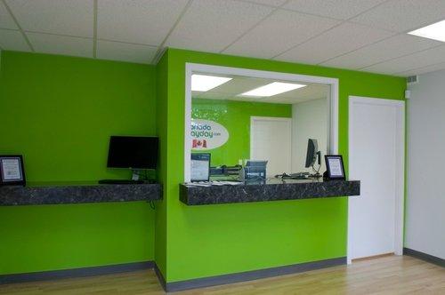 Storefront Interior.jpg