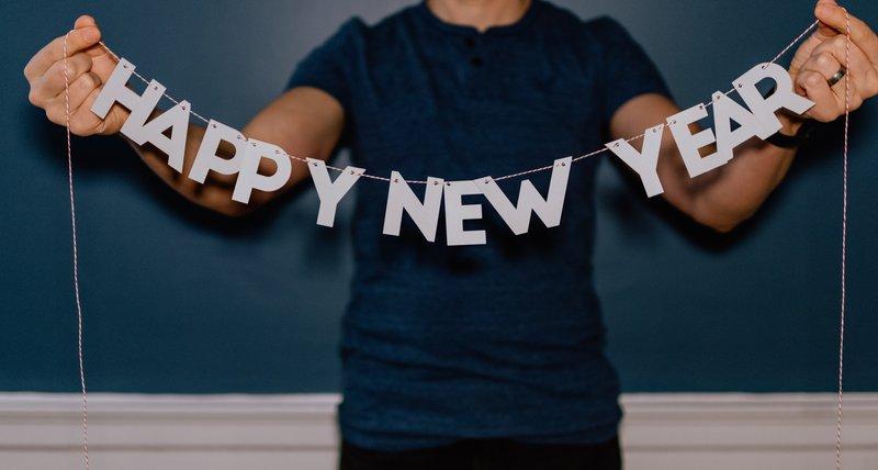 new-year-financial-goals