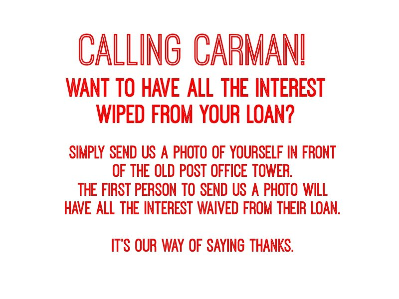 payday-loans-carman