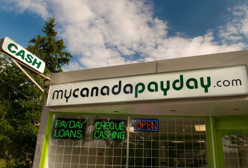 My Canada Payday - Original Storefront.jpg