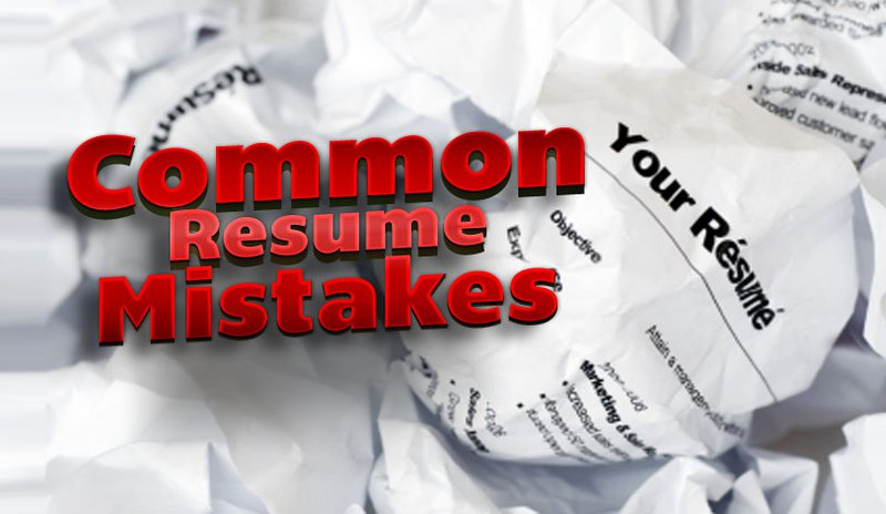 wp-content/uploads/2015/02/resume-mistakes.jpg