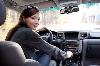 wp-content/uploads/2015/03/driving.jpg