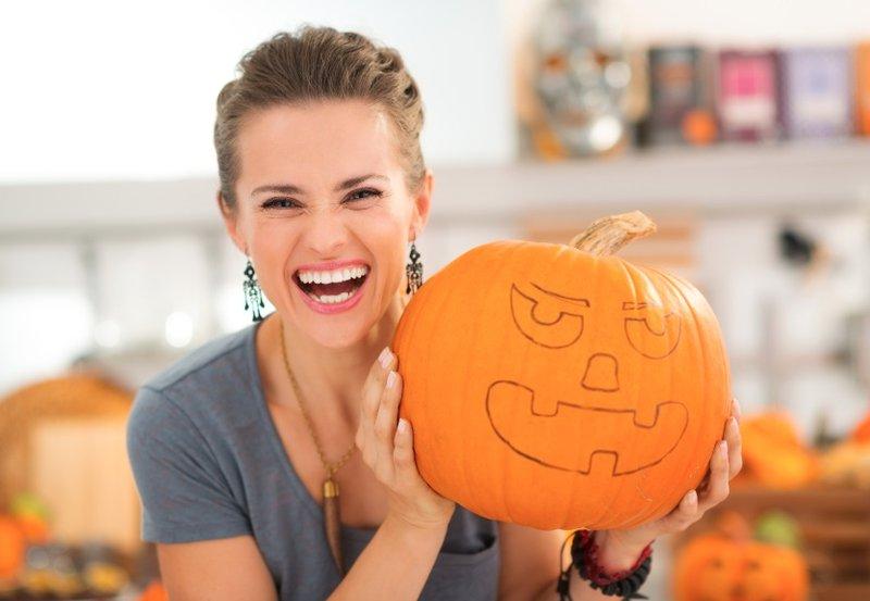 wp-content/uploads/2015/10/Halloween-Blog-Image.jpg