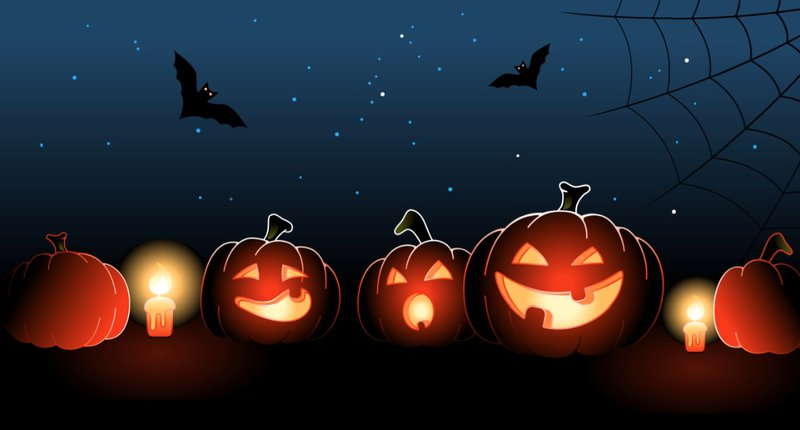 wp-content/uploads/2015/10/Halloween-Blog.jpg