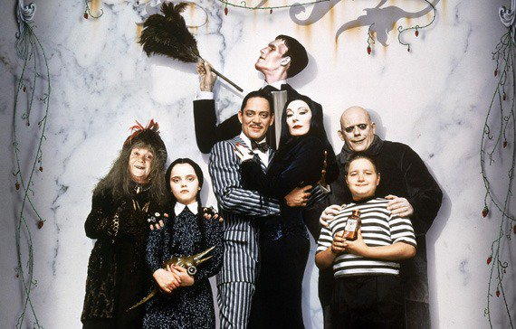 wp-content/uploads/2015/10/The-Addams-Family.jpg