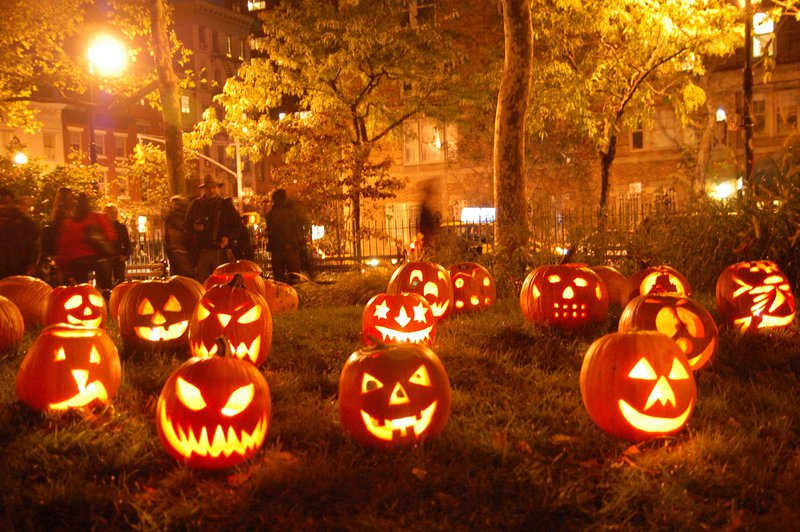 wp-content/uploads/2015/10/halloween.jpg
