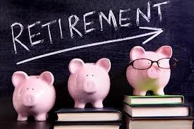 wp-content/uploads/2015/10/retirement.jpeg