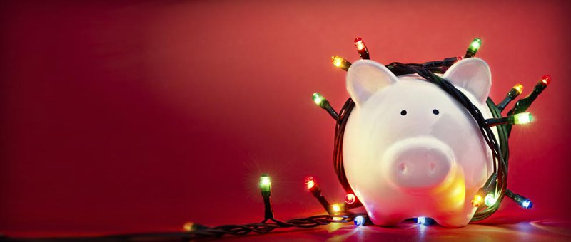 wp-content/uploads/2015/11/christmas-on-a-budget.jpg