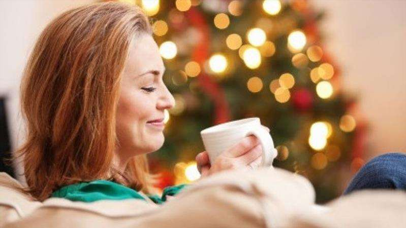 wp-content/uploads/2015/11/christmas-relaxation.jpg