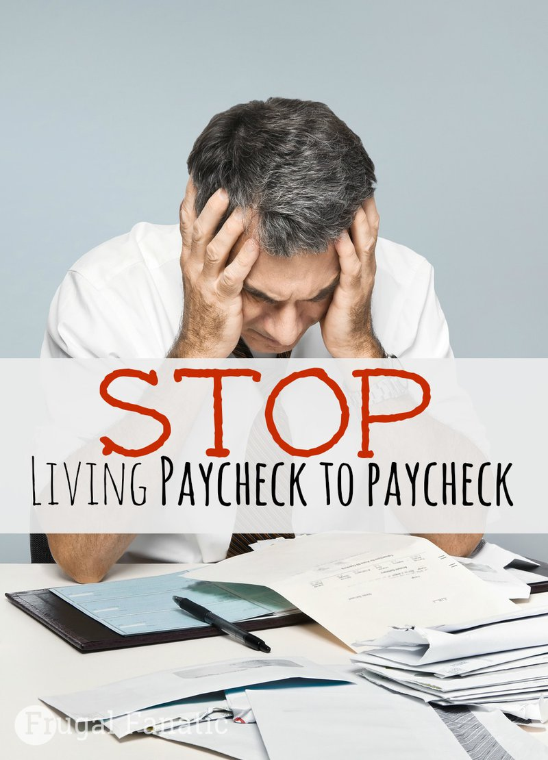 wp-content/uploads/2016/01/Stop-Living-Paycheck-to-Paycheck.jpg