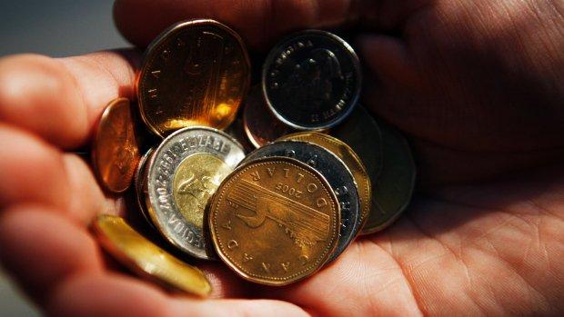 wp-content/uploads/2016/02/Canadian-money.jpg