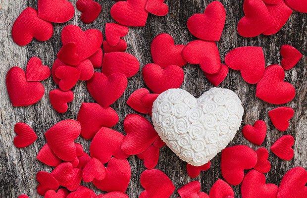 wp-content/uploads/2016/02/Valentines.jpg