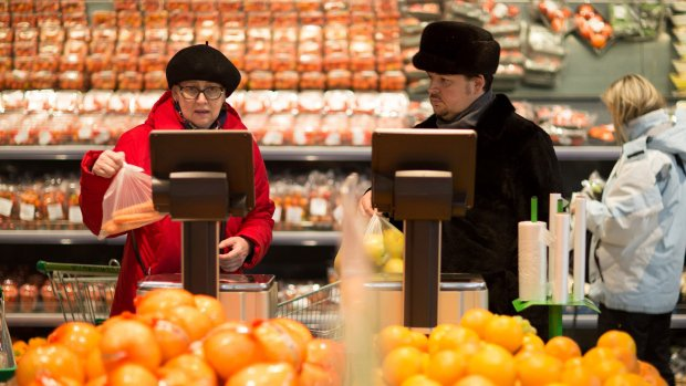 wp-content/uploads/2016/03/groceries-fruits-vegetable-inflation-retail.jpg