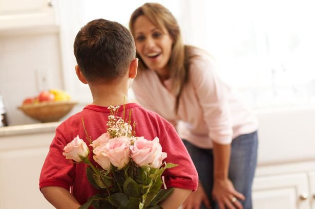 wp-content/uploads/2016/04/Mothers-day.jpg