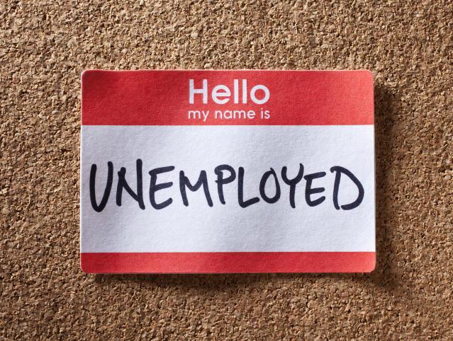 wp-content/uploads/2016/04/unemployed.jpg
