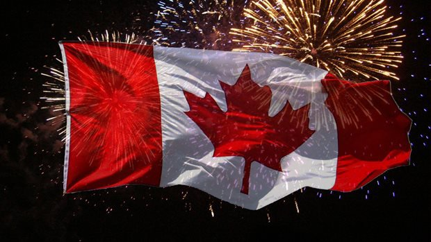wp-content/uploads/2016/05/canada-day-fireworks.jpg