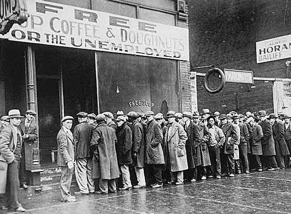 wp-content/uploads/2016/06/depression-unemployment.jpg