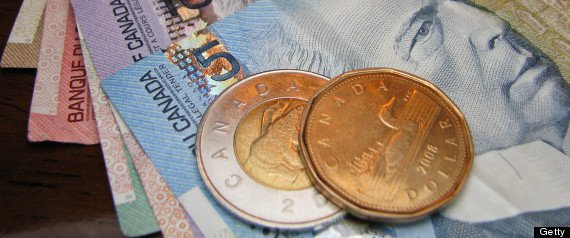 wp-content/uploads/2016/06/r-CANADIAN-MONEY-large570.jpg