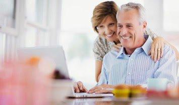 wp-content/uploads/2016/06/retirement-income-3.jpg