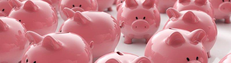 wp-content/uploads/2016/06/savings-piggy-ed-header.jpg