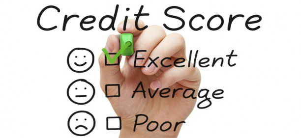 wp-content/uploads/2016/08/what-is-the-best-credit-score-612x281.jpg