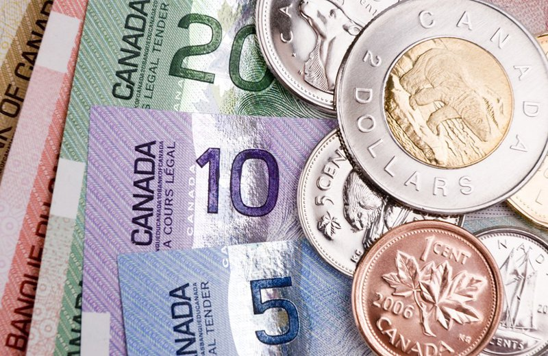 wp-content/uploads/2016/09/canadian-money-1170x760.jpg