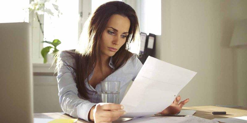 wp-content/uploads/2017/01/KP251_Employee-pension-plans_1200x600.jpg