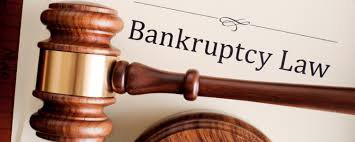 wp-content/uploads/2017/02/Bankruptcy-law.jpe