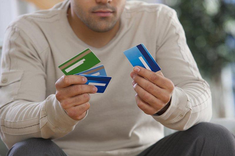 wp-content/uploads/2017/06/credit-cards.jpg