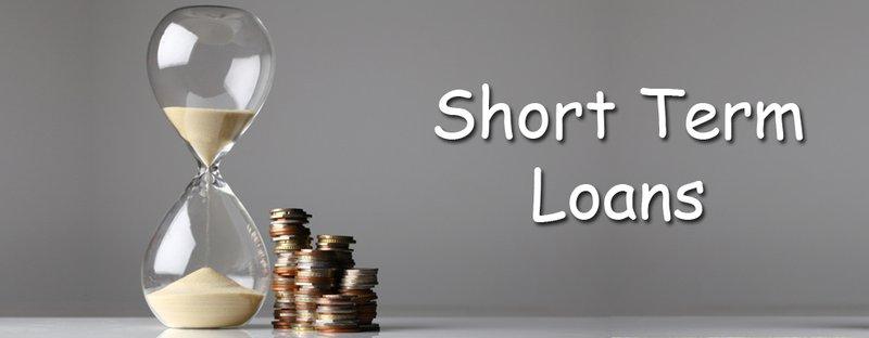 wp-content/uploads/2017/11/short-term-loans.jpg